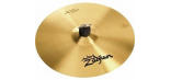 ZILDJIAN 18 A CUSTOM FAST CRASH BRILLIANT