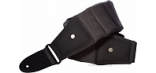 MONO GS1 THE BETTY STRAP (L)