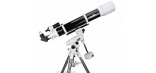 SKY-WATCHER BK 1201EQ5