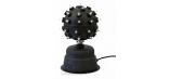 EURO DJ LED MINI BALL
