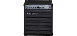 HUGHES&KETTNER BASSKICK 100