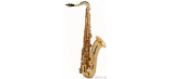 SELMER TENOR-REFERENCE-36-GG