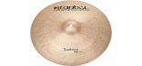 ISTANBUL AGOP THC17