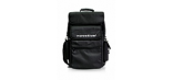 NOVATION BLACK CASE 25