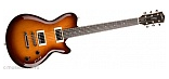 GODIN 34420 ICON TYPE 2 CLASSIC SUNBURST HG WITH BAG