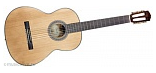 FENDER CN-140S CLASSICAL NATURAL