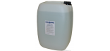 SFAT CAN 20L- HT MEDIUM