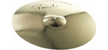 PAISTE 18 FULL CRASH SIGNATURE REFLECTOR