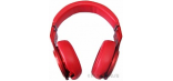 MONSTER BEATS BY DR. DRE BEATS PRO – RED