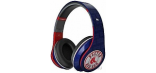 MONSTER BEATS BY DR. DRE STUDIO – RED SOX