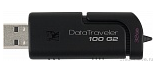 KINGSTON 32GB DATATRAVELER 100 G2