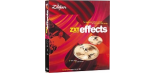 ZILDJIAN ZXT EFFECTS SETUP