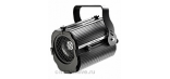 DTS SCENA COMPACT 300W FRESNEL