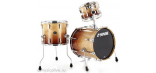 SONOR SEF 11 JUNGLE SET WM 11237 (арт. 17220646)