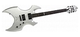 LTD BY ESP AX-50