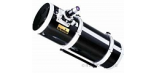 SKY-WATCHER BK P2008 OTA Linear Power Focuser