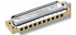 HOHNER MARINE BAND CROSSOVER ЕB