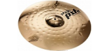 PAISTE 18 MEDIUM CRASH PST8