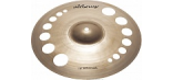 ISTANBUL AGOP AIONC18