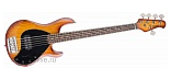 STERLING BY MUSICMAN RAY35HB