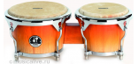 SONOR GBW 7850 OFM (арт. 90621445)