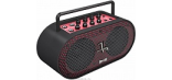 VOX SOUNDBOX-MINI