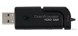 KINGSTON 16GB DATA TRAVELER 100 G2