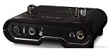 LINE 6 TONEPORT UX1 Mk2 AUDIO USB INTERFACE