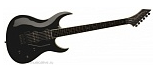 WASHBURN WM24VPROBK
