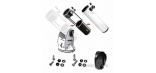 "SKY-WATCHER DOB 10"" (GoTo Upgrade Kit)"