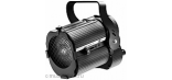 DTS SCENA COMPACT 150W FRESNEL