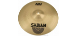 "SABIAN 19""ROCK CRASH AA"