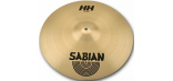 SABIAN 20 DARK CRASH HH