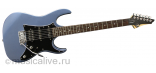 VGS SELECT SOULMASTER VSM-110 SATIN STEEL BLUE