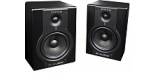 M-AUDIO STUDIOPHILE SP-BX5A DELUXE (пара)