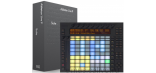 ABLETON PUSH BUNDLE