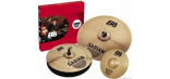 SABIAN B8 2 PACK PROMOTIONAL