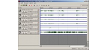 Sonic Foundry Soft Encode 5.1