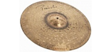 PAISTE 20 RIDE MARK I (NEW SIGNATURE) DARK ENERGY
