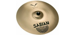 SABIAN 16 CRASH VAULT