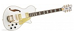 LTD BY ESP XTONE PC-1V PW