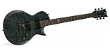 LTD BY ESP EC-100QM STBLK