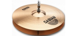 SABIAN 14 ROCK HATS B8