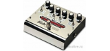AKAI PRO DELUXE DISTORTION