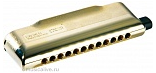 HOHNER M754502 CX12 GOLD