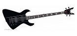 DEAN DEMONATOR 4 CBK
