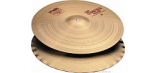 PAISTE 14 SOUND EDGE HI-HAT 2002