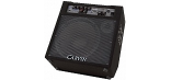 CARVIN NB150NEO