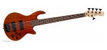 GODIN FREEWAY 5 ACTIVE MAHOGANY 27187