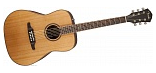 FENDER F-1020S DREADNOUGHT NATURAL
